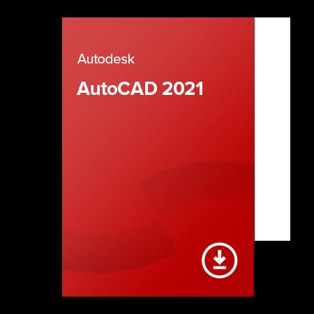 ACAD-2021-NLM