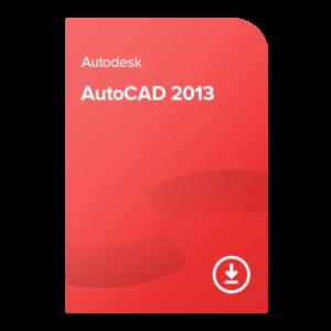 ACAD-2013-SLM