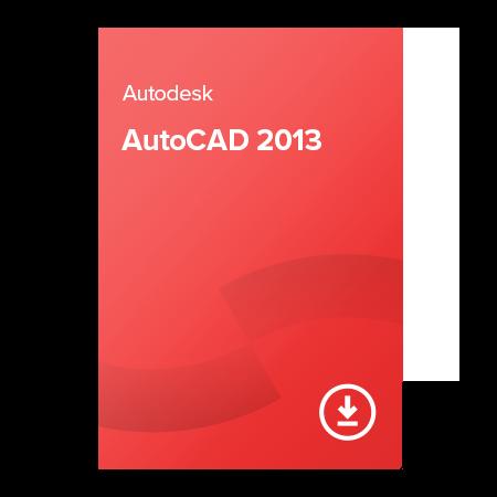 ACAD-2013-NLM