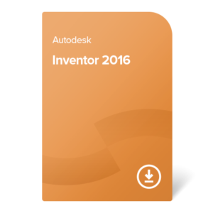 ADSK-INV-2016