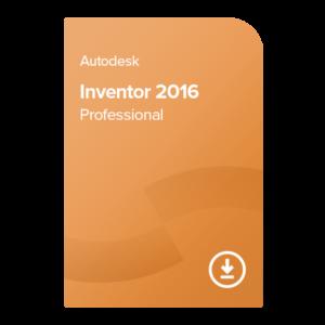 ADSK-INV-2016-PRO