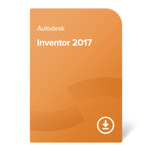 ADSK-INV-2017