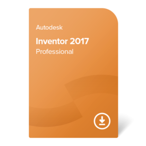 ADSK-INV-2017-PRO