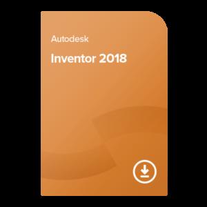 ADSK-INV-2018