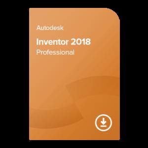 ADSK-INV-2018-PRO