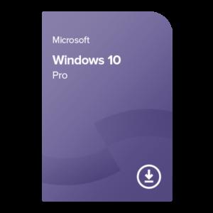 W10-PRO-UPG