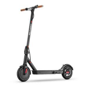 Električni bicikli i romobili