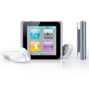 Prijenosni audio uređaji