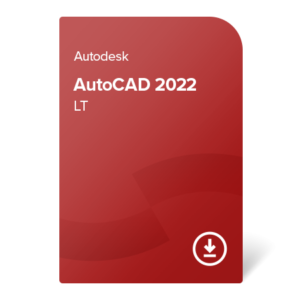 ACAD-LT-2022