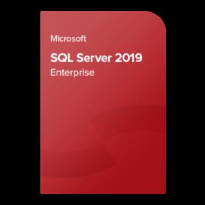 SQL19-SERVER-ENT